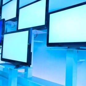 What has happened to the online version? - last post by Jim Williams