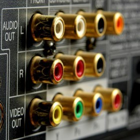 Dolby Pro Logic Surround vs. Dolby Digital and video switch questions - last post by dan-0