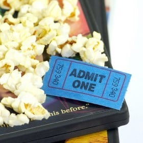 Official DVD ETC. review request thread -- request equipment reviews here! - last post by Omar Torres