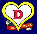 derosa's Photo