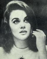 moviefanatic1979's Photo