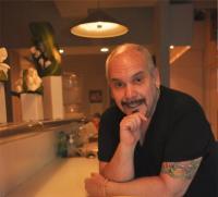 Stu's Cheesecake's Photo
