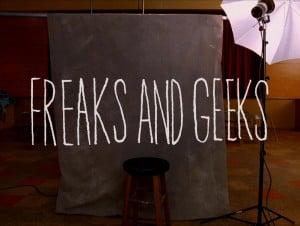 FreeksGeeksTitle4x3