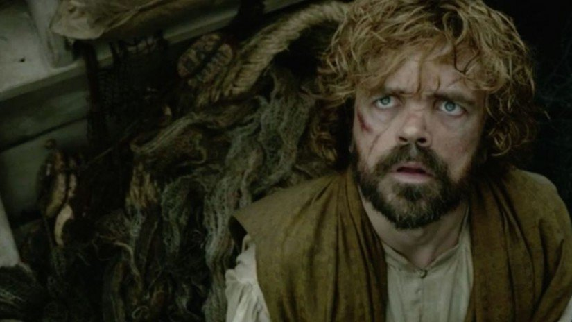 Game of Thrones: The Complete Fifth Season Blu-ray Review