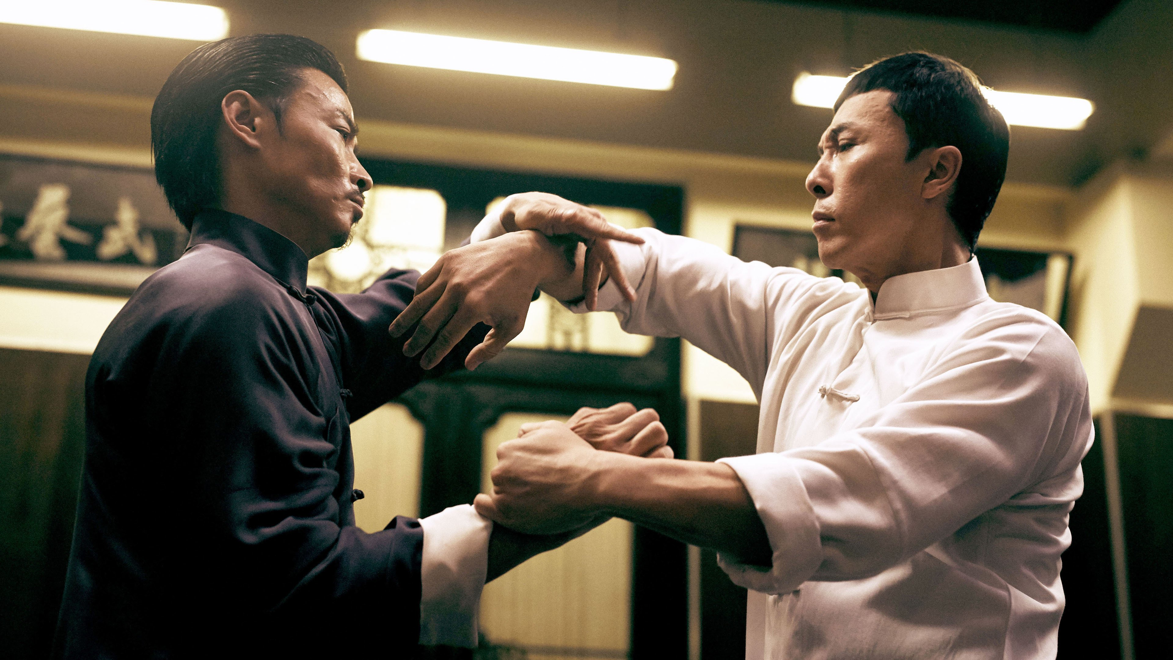 Image Result For Donnie Yen Full Movies Ip Man