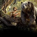 junglebooktop