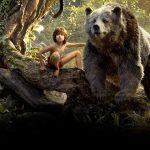 junglebooktop