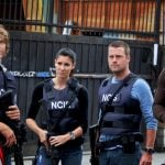 ncisla7top