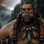 warcraft-movie-mobile-wallpapers