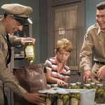 andygriffithxmastop