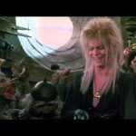 labyrinth_still