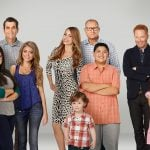 modernfamily7top