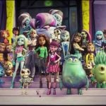 welcomemonsterhightop