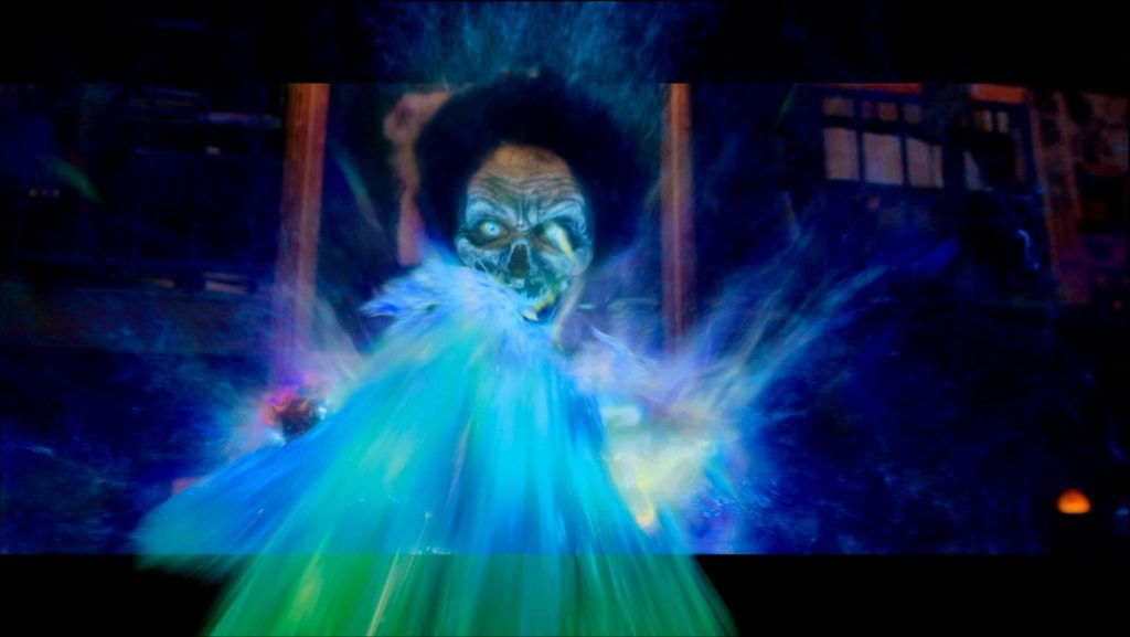 ghostbusters_screencap1