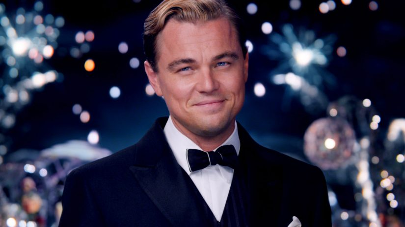 The Great Gatsby UHD Review