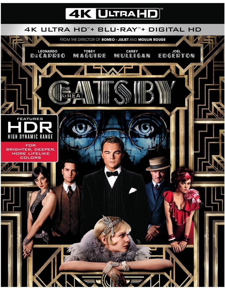 index of the great gatsby 1080p