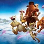 iceage5top