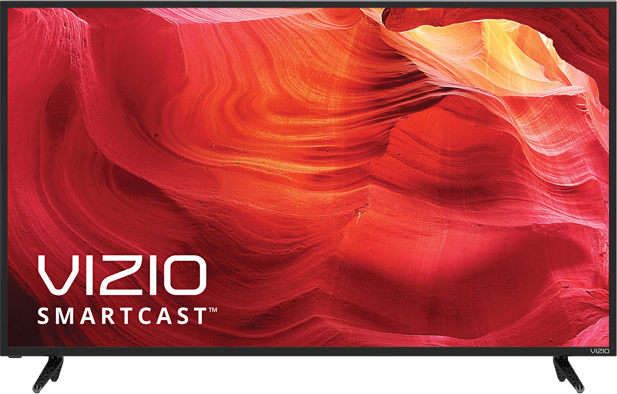 "Vizio 65"" E Series E65u-D3 4K UHD TV Review • Home Theater Forum"