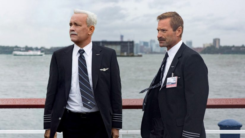 Sully UHD Review