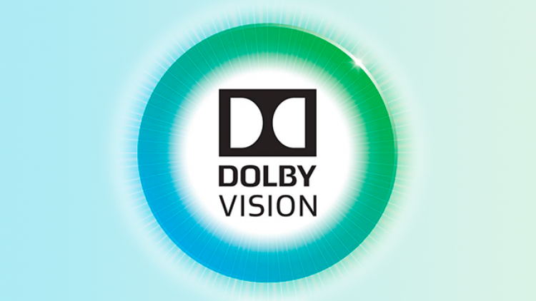 LG Firmware Update For Dolby Vision