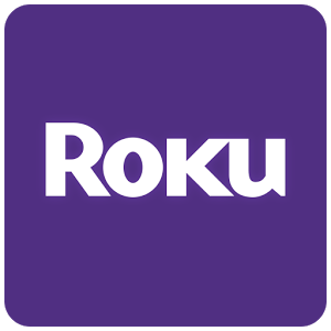 Roku App Update V4.0