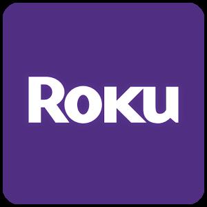 Roku App Update V4.0
