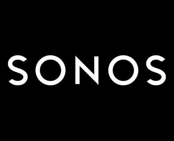 New Generation Of Sonos