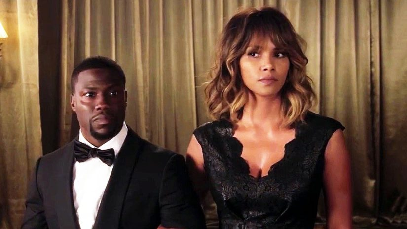 Kevin Hart: What Now? Blu-ray Review