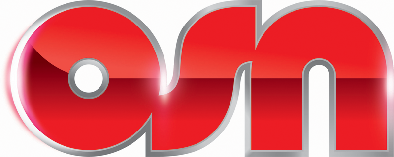 OSN Will Broadcast 4k By Year End