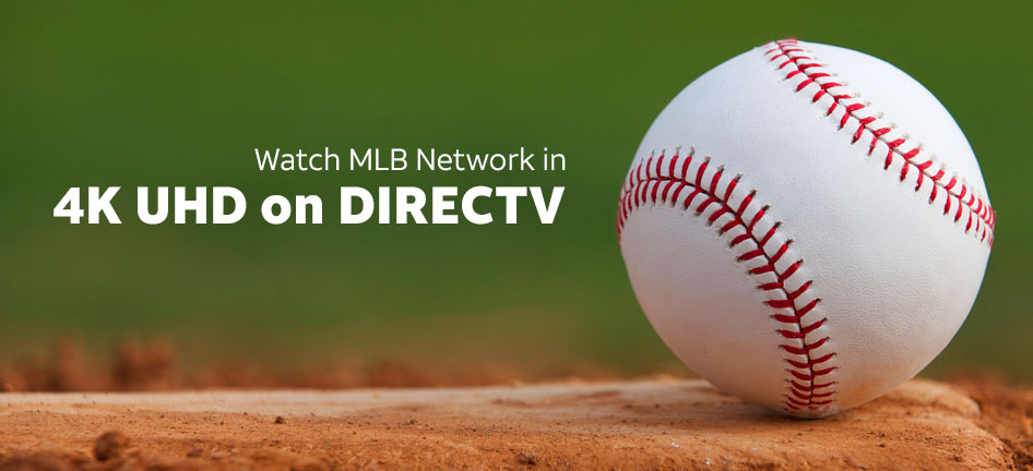 MLB-on-DirecTV.png