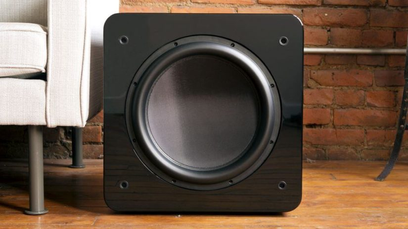 What Do the Best Home Theater Subwoofers Have in Common?