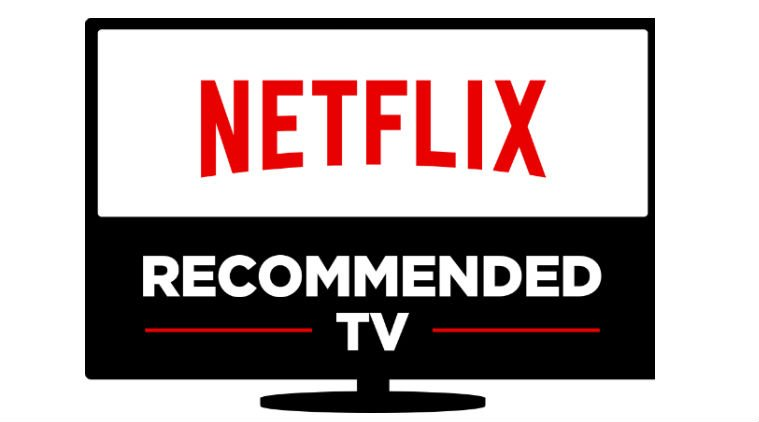 Netflix Unveils 2017 Line-Up of Recommended TVs