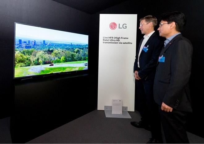 LG-HFR.jpg