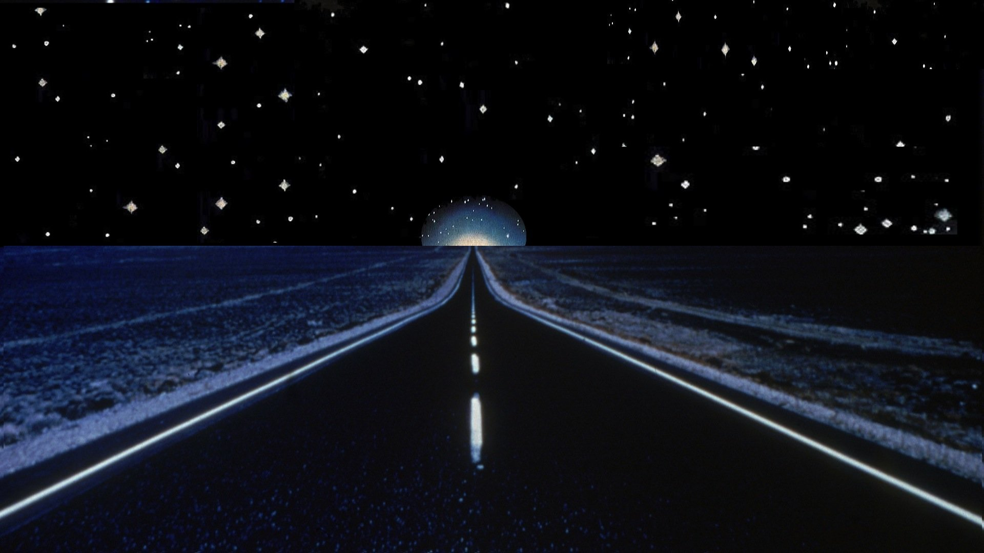 close encounters of the third kind subtitles download