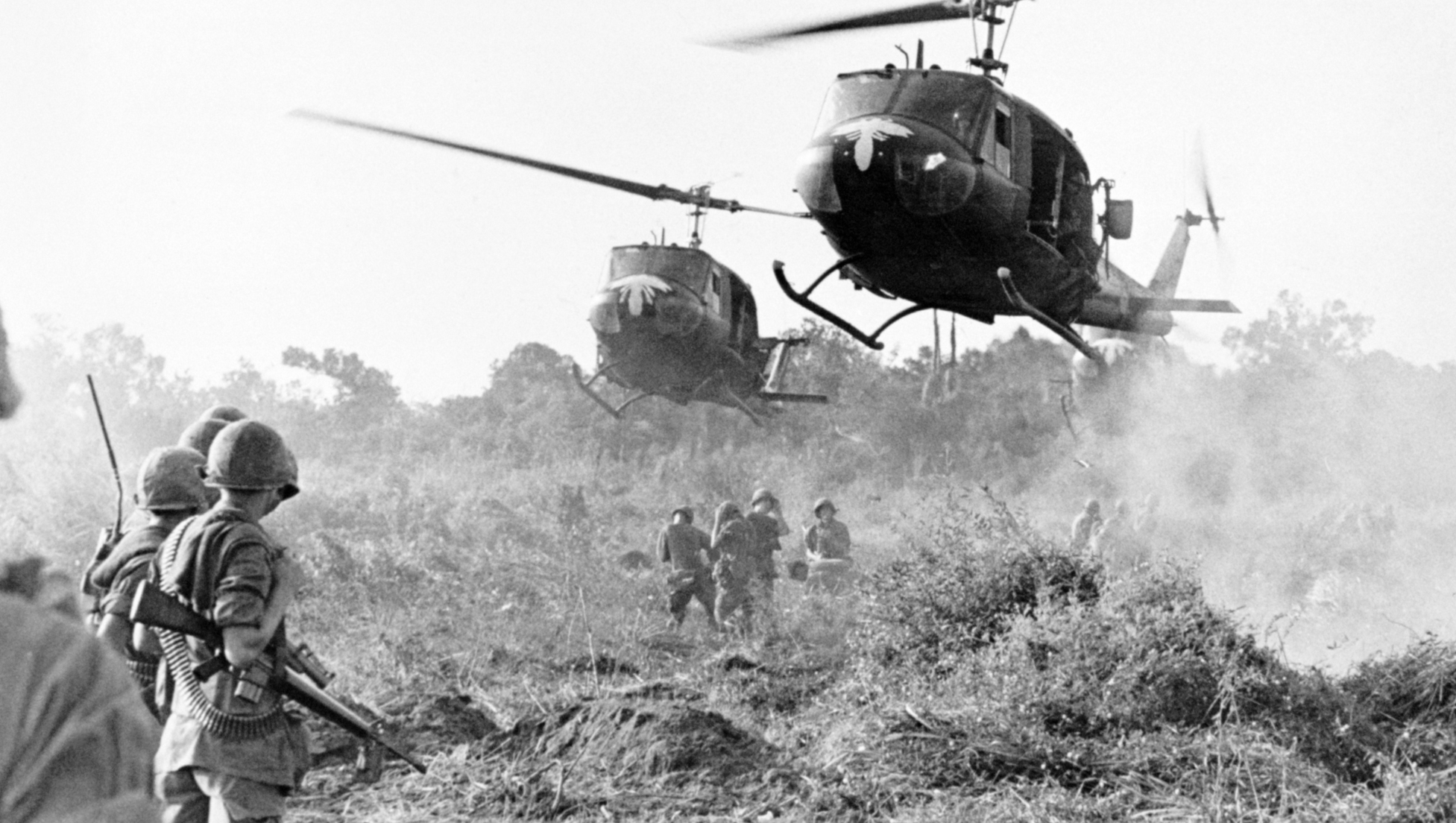 helicopter vietnam with Vietnam War Blu Ray Review on Detail furthermore Detail further Detail further Oahu Hawaii Gallery as well 5086 Helicopter Losses During The Vietnam War.