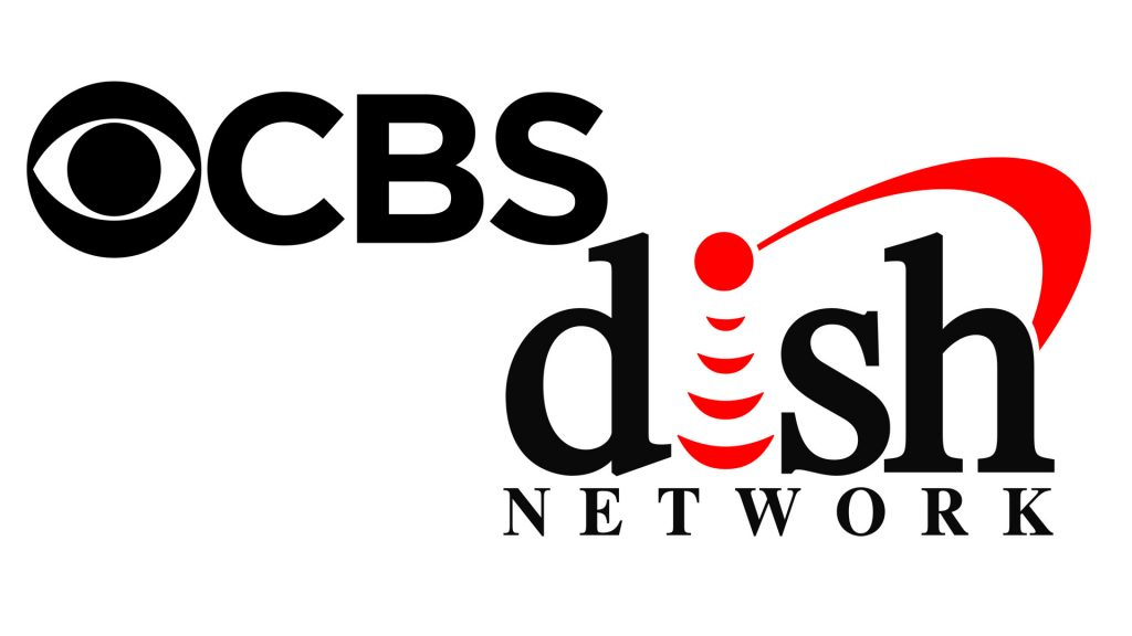 CBS and Dish Reach Agreement