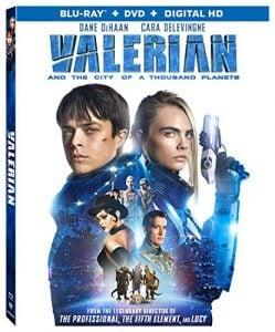 Valerian-Blu-ray-Cover-249x300.jpg