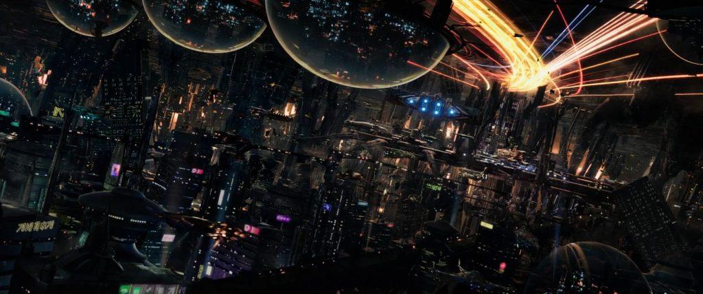 Valerian-Blu-ray-Image-1024x428.jpg