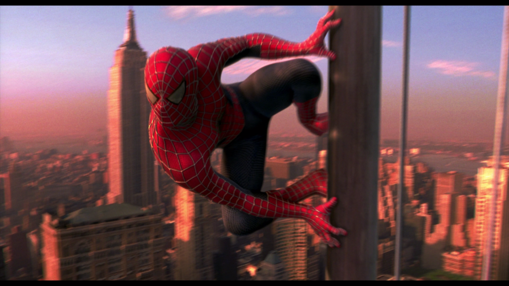 spider-man_limited_edition_uhd_1-1024x576.png