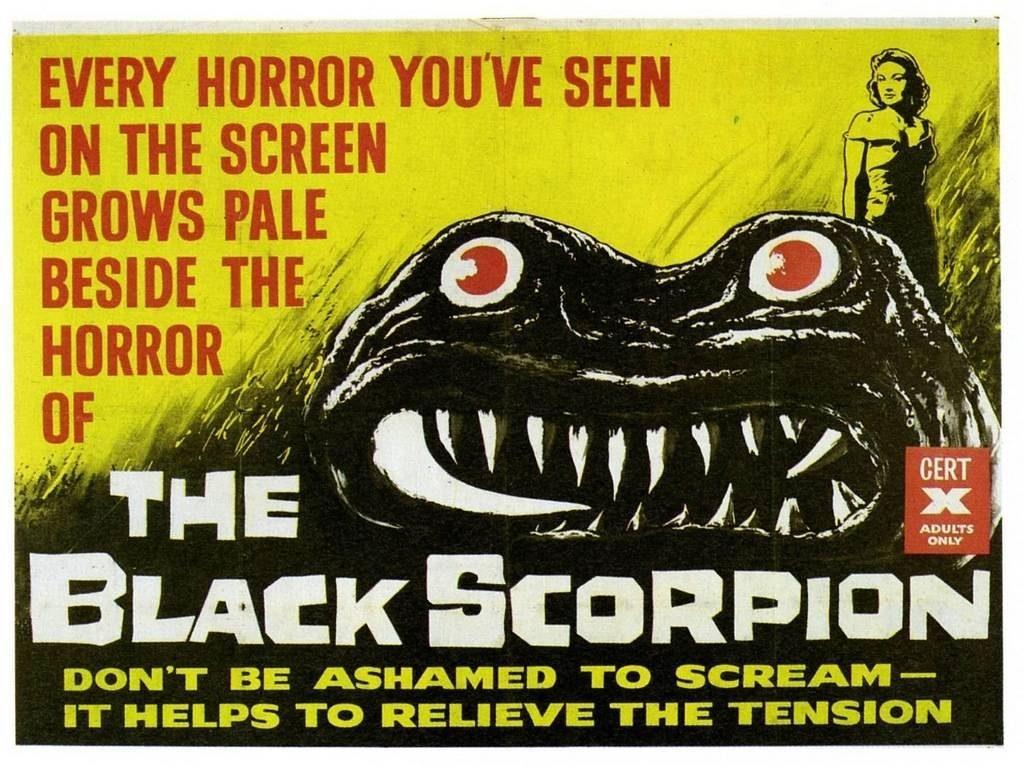 193399-giant-monster-movies-the-black-scorpion-poster-1024x768-1024x768.jpg