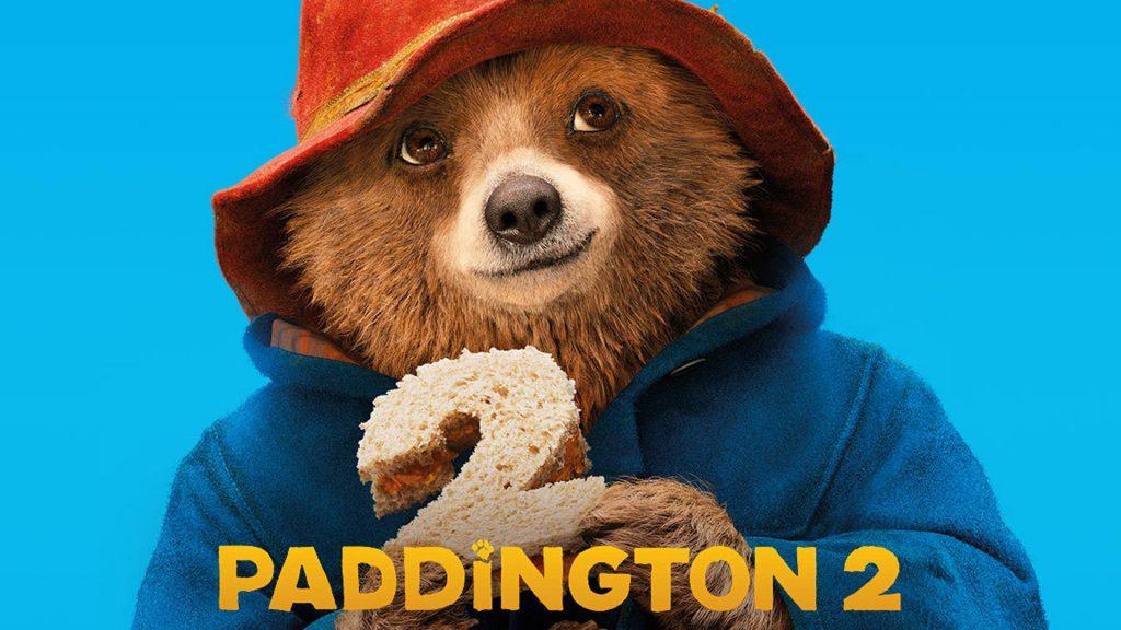 Paddington-2-1024x576.jpg