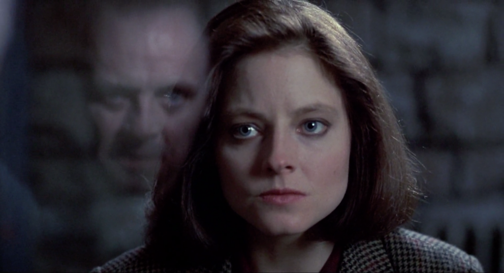 The-Silence-of-the-Lambs-Clarice-and-Hannibal-1024x555.png