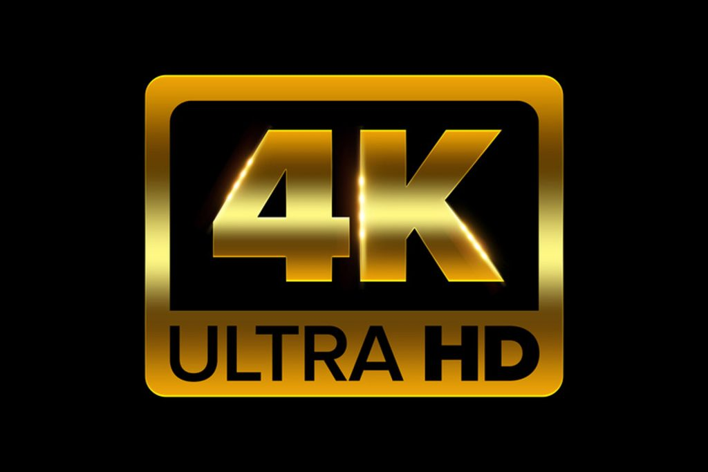 News Round-up: March Madness 4K UHD and Roku TV Channel on