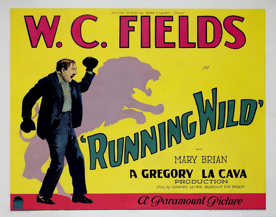 Fields-Running-Wild-poster.jpg
