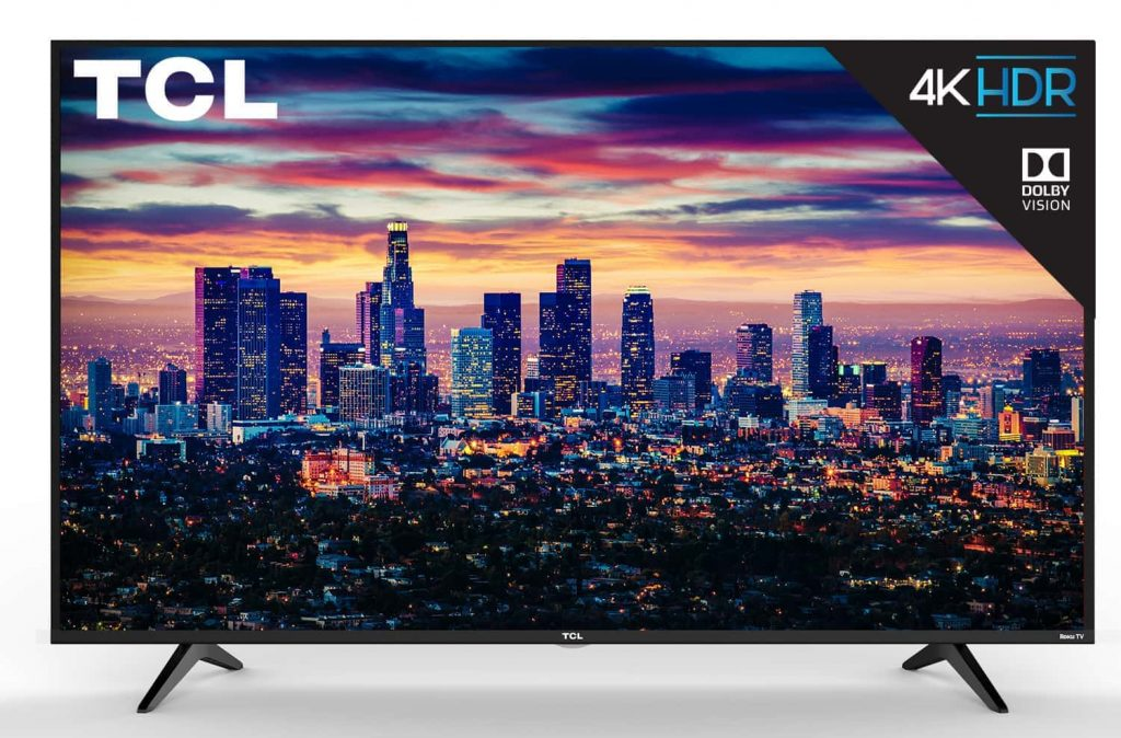 TCL-5-series-TV-front-1024x674.jpg