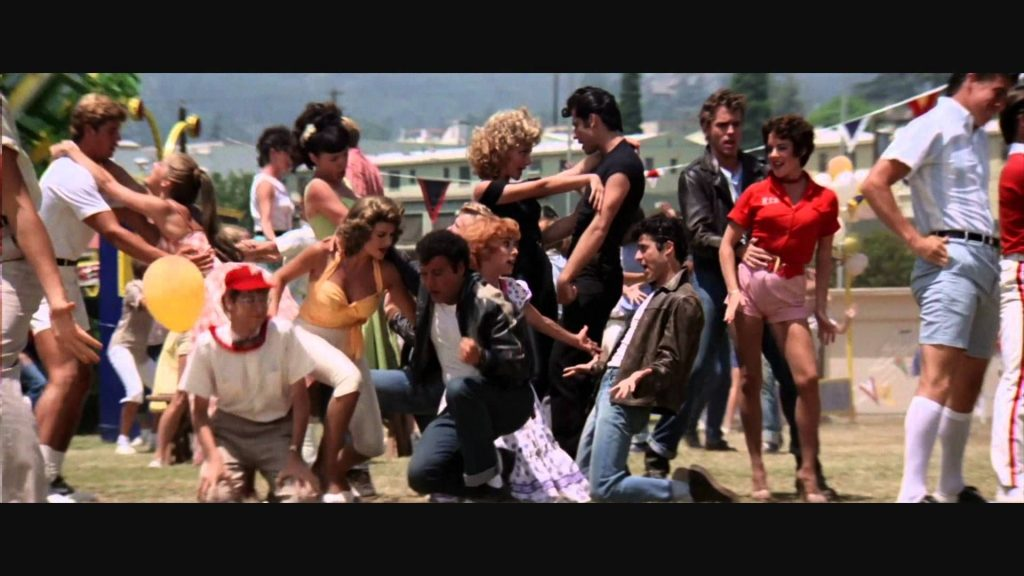 grease_feat-1024x576.jpg