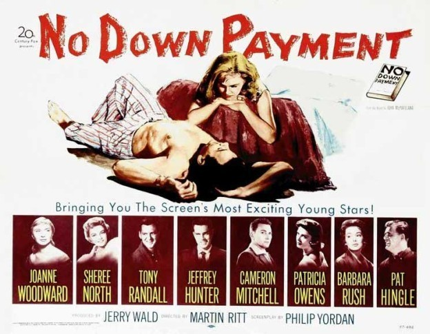 no-down-payment-poster.jpg