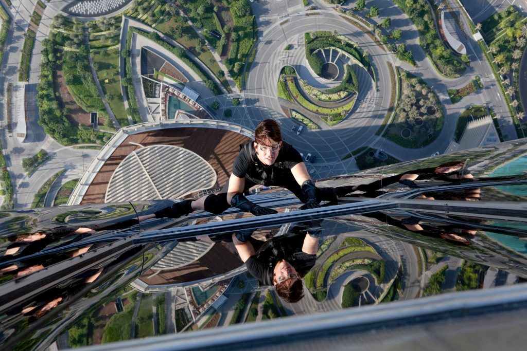 mission-impossible-4-ghost-protocol-movie-image-009-1024x683.jpg