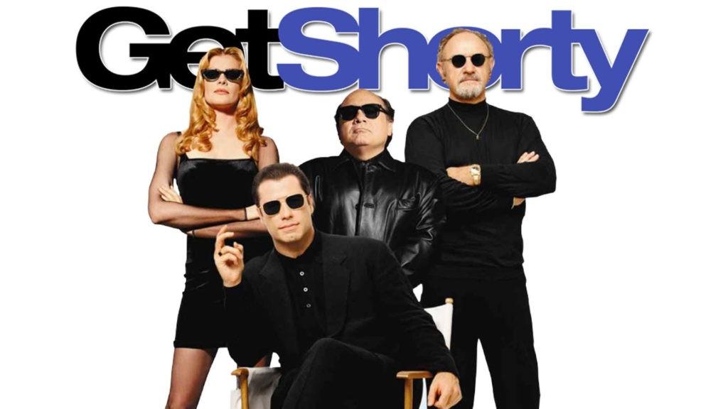 Get-Shorty-poster-1024x576.jpg