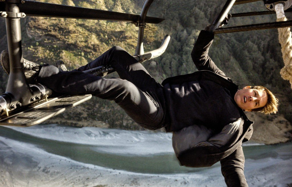 tom-cruise-mission-impossible-fallout-1024x657.jpg